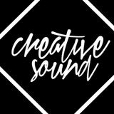 creativesound