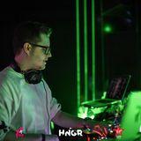 DJ RossBD on Air - 1st episode