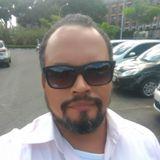 Henrique Coelho