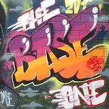 The_Notorious_JaseDaBase