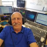 John Cull in the Morning 18 March