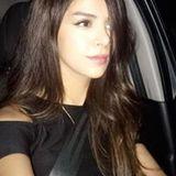 Marwa Jader