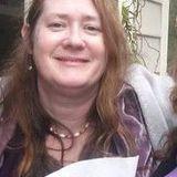 Dorie Holden