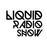 LiquidRadioShow