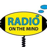 RadioOnTheMind