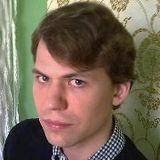 Klaudius Prominski