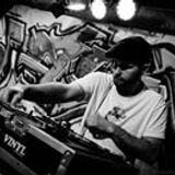 DJ Cutrock