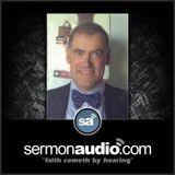 Chris Dyer - SermonAudio.com