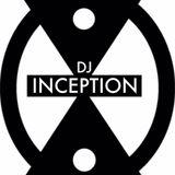 DJ Inception