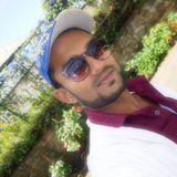 Kushran Geeth Asoka