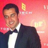 Zayd Ouachicha