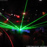 Old Days - Hard Dance Clubbing