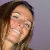 Corrina Bettencourt