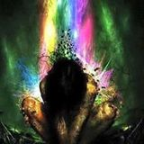 Mo Rainbow