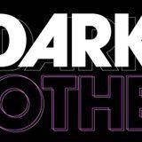 Darker Brothers