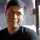 Peter Deng