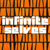 InfiniteSelves