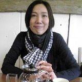 Yoko Yuyama