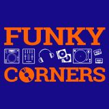 Funky Corners