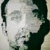 Michael Thunberg July 2013 Mix