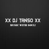 Tanso