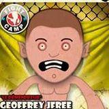 Geoffrey Jfree