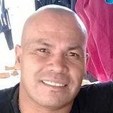 PastorMiguel Angel Fernandez