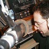 DJ Mike on Woody Radio Show 50, 3/12/2019