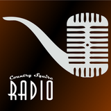 Country Squire Radio