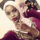 Fatma Hamis
