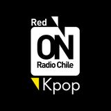ON Radio Chile - Señal KPOP