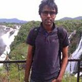 Sunil Rochan