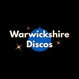 Warwickshirediscos