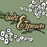 Buds & Spawn