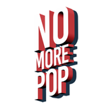 No More Pop |24| - World Unknown with Andy Blake