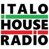 Italo_House_Radio