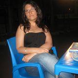 Eleonora Falsetta