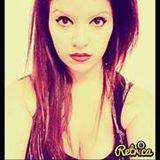Debby La Moretta G