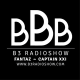 B3RadioShow