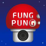 mFungus (fungPung)