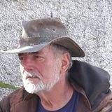 José Alberto Zytkuewisz