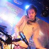 Tomonobu Miyo