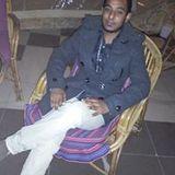 El Msh Mohandes Mustafa