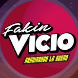 FAKIN VICIO