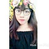 Lê Minh Nhung