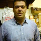 Dimitris Sioutis