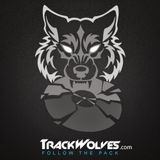 TrackWolves XL