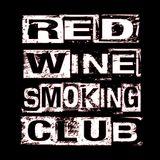RedWineSmokingClub