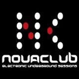 Novaclub T4 Ep 09 - Reche y Nacho Romero