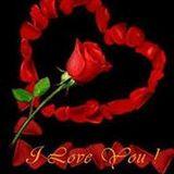Ahmedrtibi Amor